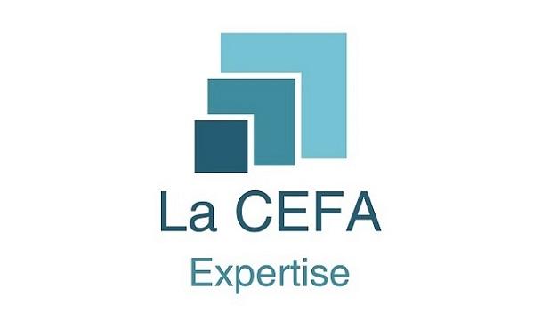 Cefa-expertise-Compagnie des Experts Français en Antiquités